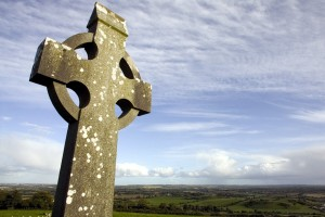 00-irish-cross-07-12